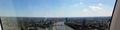 Londres des del London Eye.png