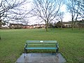 Long shot of the bench (OpenBenches 4063-1).jpg
