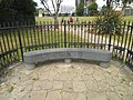 Long shot of the bench (OpenBenches 7399-1).jpg