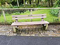 Long shot of the bench (OpenBenches 9280-1).jpg