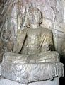 Longmen-hidden-stream-temple-cave-amitabha.jpg