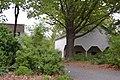 Longwood barn and driveway.jpg