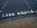 Look right.png