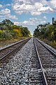 Looking E from E 70th - CSX tracks Cleveland.jpg