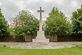 Loos British Cemetery -15.jpg