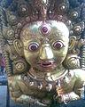 Lord bhairab.jpg