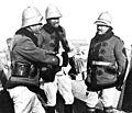 Los héroes de un combate, Mundo Gráfico, 28-02-1912.jpg