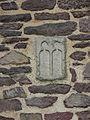 Loscouët-sur-Meu (22) Église Saint-Lunaire 07.JPG