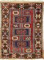 Lot-85 Karapinar-rug (cropped).jpeg