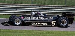 Lotus 79 at Barber 01.jpg
