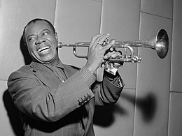 Louis Armstrong (1955).jpg