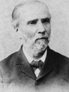 Louis Hébert (Confederate Army officer) Confederate Army general