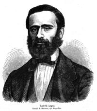 Louis Leger 1867 Maixner.png