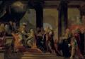 Louis XVI reçevant les hommages des chevaliers de l'Ordre du Saint-Esprit.png