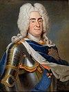 Луи де Сильвестр - Portret króla Augusta II Wettina.jpg