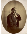 Louis eugène Cavaignac(1802-1857) 1855.png