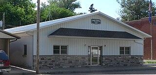 Loup County, Nebraska U.S. county in Nebraska
