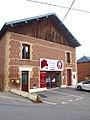 Louvergny-FR-08-boucherie-03.jpg