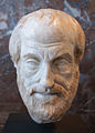 Louvre, Aristotle-Sculpture.jpg