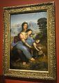 Louvre-Lens - Renaissance - 253 - INV 776.JPG