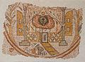 Louvre - Mosaïque à identifier 02.jpg