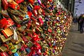 Love padlocks cologne.jpg