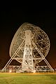 Lovell Telescope 19.jpg