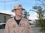 Lt. Col. Steve C. Melton DVIDS19705.jpg