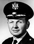 Lt Gen Abner B. Martin.jpg