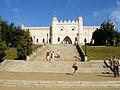 Lublin - zamek od frontu gl.jpg