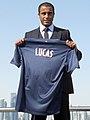 Lucas PSG shirt.jpg