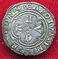 Lucca, grosso da 3 bolognini, 1475-1500, argento.JPG