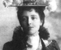 Lucy Maud Montgomery.PNG