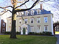 Ludcke - Harvard Business School - DSC02992.JPG