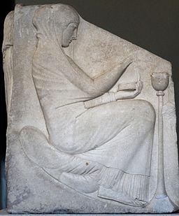 Ludovisi throne Altemps Inv8570 n2