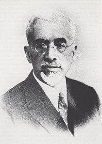 Ludwig Eid 1929JS.jpg