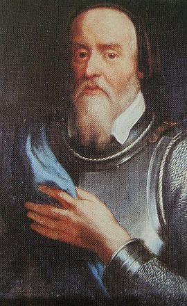 Ludwig IX., Bayern, Herzog