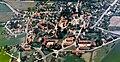 Luftaufnahme Gitter 1987-07.jpg