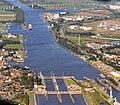 Luftaufnahmen -Brunsbüttel- 2013 by-RaBoe 257.jpg