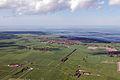 Luftaufnahmen Nordseekueste 2012-05-by-RaBoe-D50 018.jpg