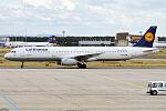 Lufthansa, D-AIDL, Airbus A321-231 (16455240781) (2).jpg