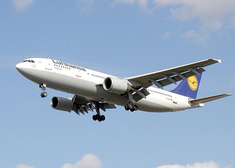 800px-Lufthansa.a300b4-600.d-aiak.arp