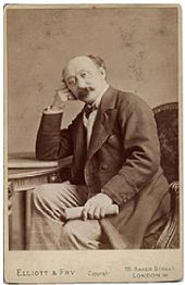 Luigi Arditi (Quelle: Wikimedia)