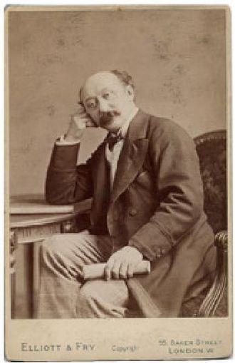 Luigi Arditi - Luigi Arditi