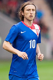 Luka Modric - Croatia vs. Portugal (cropped).jpg