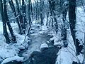 Lumi gjate dimerit.jpg