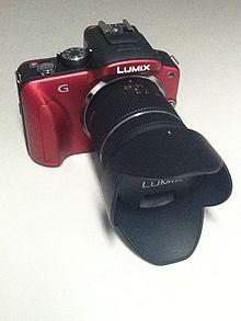 Lumix G3 (5975681372).jpg