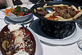 Lunch in Bodrum, Turkey (5654363768).jpg