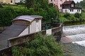 Lunz am See - E-Werk Schwaighofer.jpg