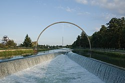 Lusigny-sur-Barse Sculpture Rinke.jpg